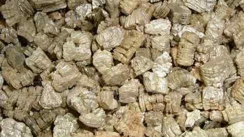多肉有什么作用和功效 蛭石对多肉的作用 蛭石养殖多肉的用途