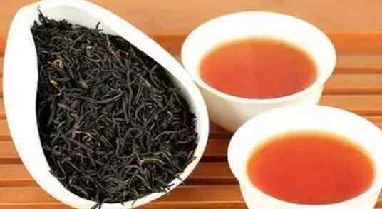 红茶有哪些品种 红茶的种类有哪些 各种红茶介绍