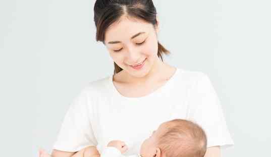 生小孩的过程 女人生孩子从哪儿生出来了 小孩子的出生过程