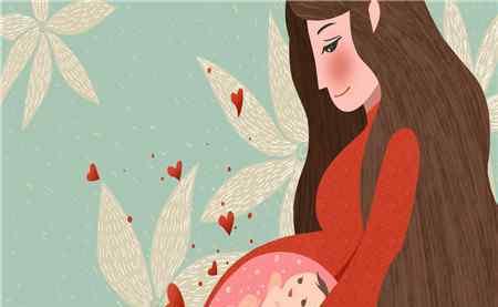 白癫风有什么危害 白癜风对孕妇有什么危害