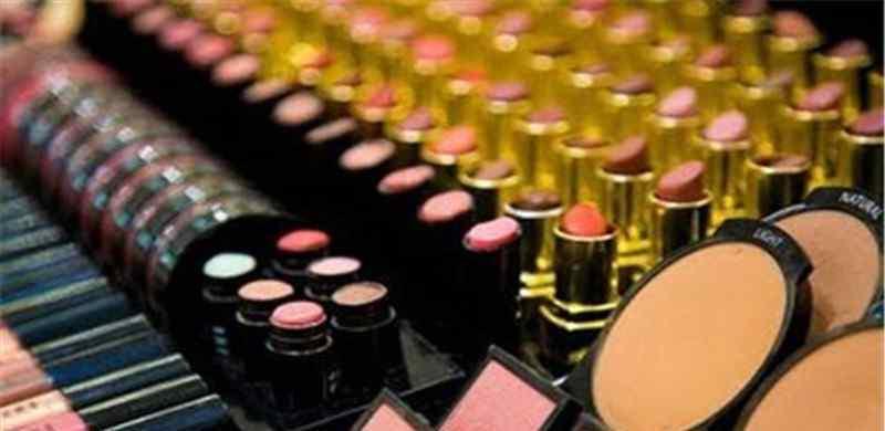 阿拉蕾是什么 阿拉蕾日本化妆品什么级别