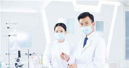 女尿路感染吃什么药 女性尿路感染吃什么药