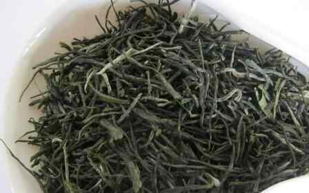 雨花茶属于什么茶 雨花茶属于什么茶 雨花茶的功效和冲泡方法