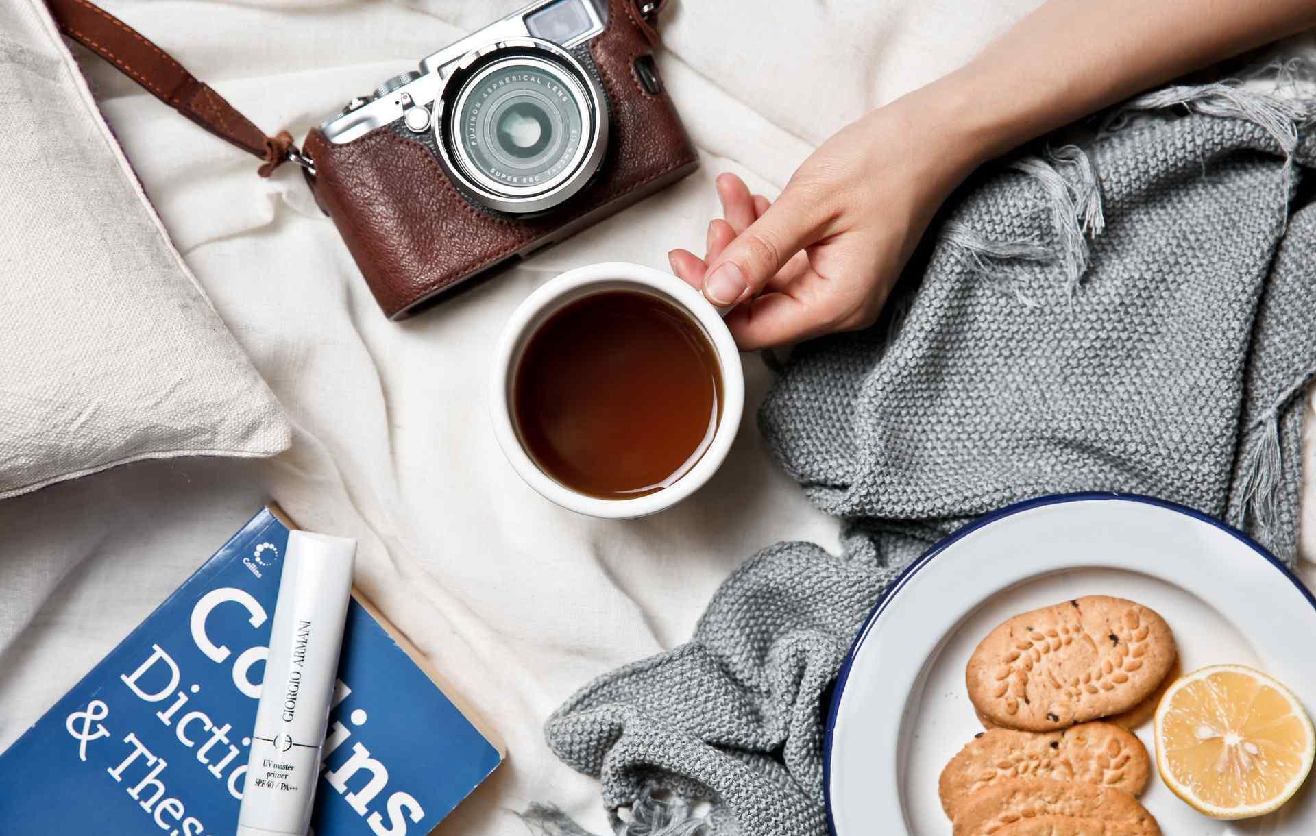 孕妇可以喝咖啡 国外孕妇为什么可以喝咖啡