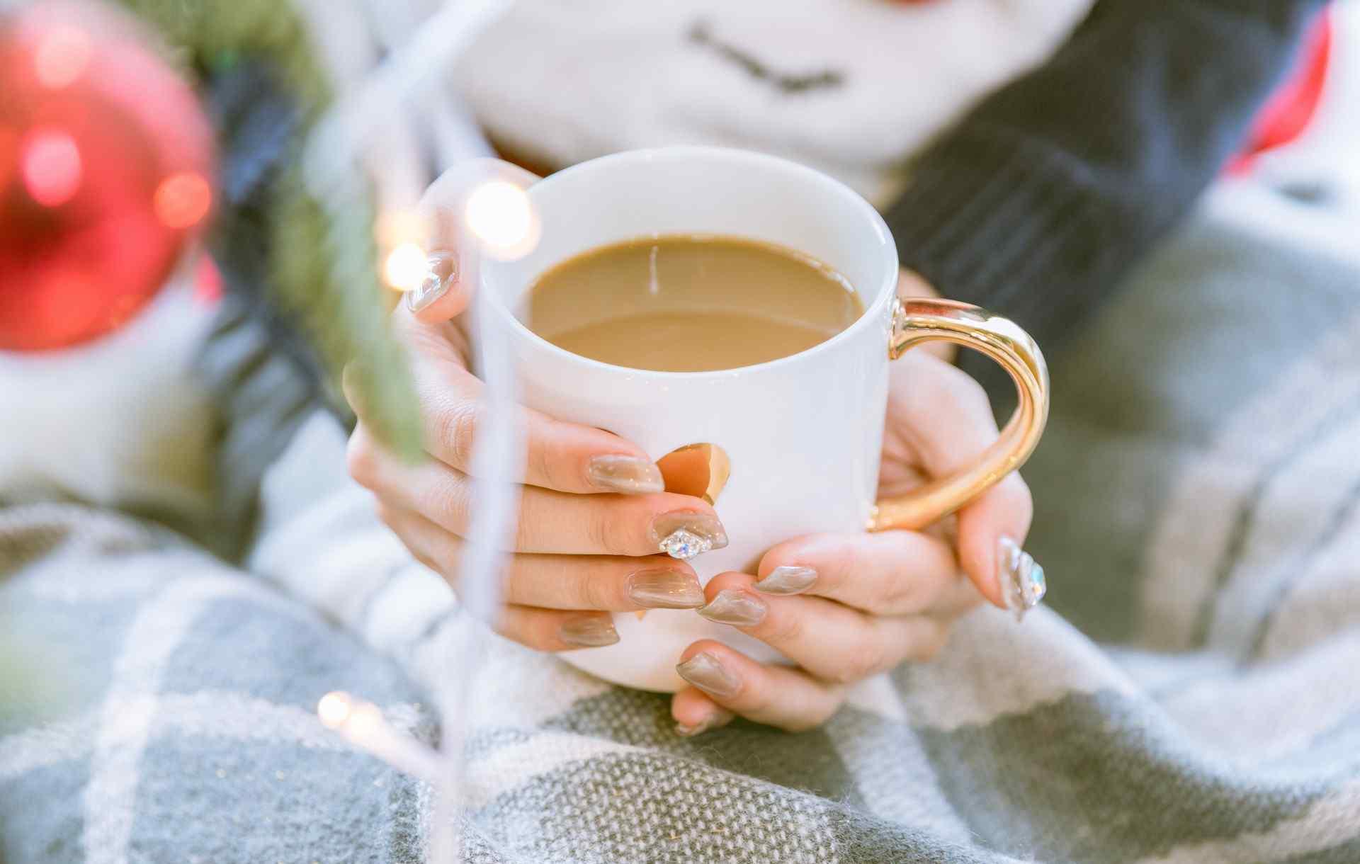 孕妇偶尔喝一次雪碧可以吗 孕妇偶尔喝一次咖啡可以吗