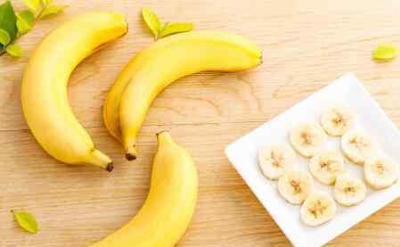 流产后必吃的12种水果 孕妇必吃的12种水果