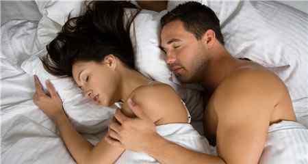 男性孕前检查注意事项 男性孕前检查前要禁欲吗