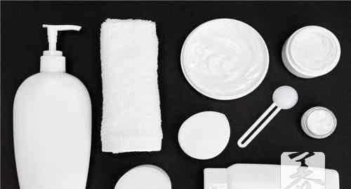 洗面奶的作用 洗面奶的作用和功效
