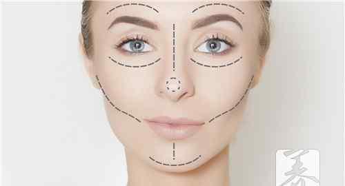 割双眼皮老了之后会怎样 割双眼皮老了以后会怎样呢?