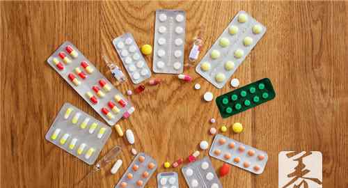 自制中药美白面膜配方 怎样自制中药美白面膜配方