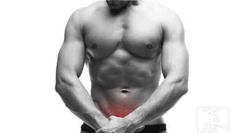 睾丸疼吃什么药最有效 睾丸疼吃什么消炎药好