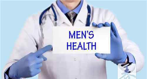 人体缺铁有什么症状 男人缺铁的症状有哪些