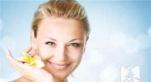 皮肤怎么保养越来越好 皮肤怎么保养越来越好呢?
