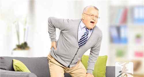 前列腺切除能活多久 75岁前列腺癌能活多久