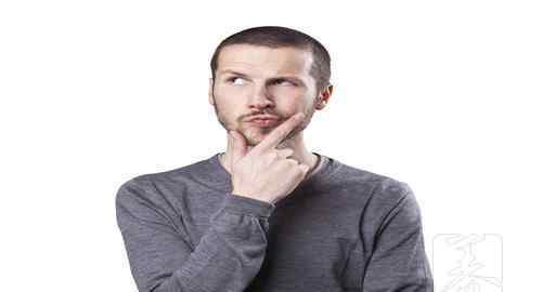 男人准备离婚前的表现 男人准备离婚前的表现