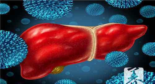乙肝男性平均寿命 乙肝男性平均寿命
