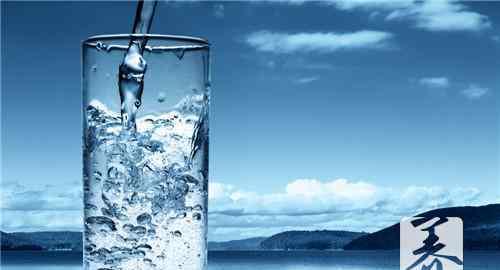 汽车玻璃水配方 玻璃水的制作方法是怎样的?