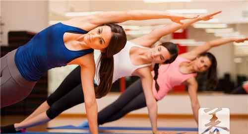 女人练八段锦的坏处 女性练八段锦注意事项有哪些?
