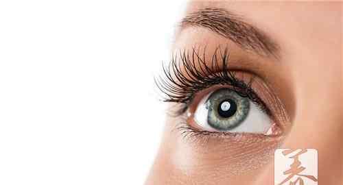 眼角除皱多少钱 一般眼部除皱多少钱