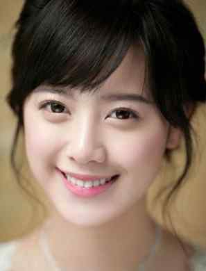 具惠善整容 韩国没有整容的纯天然美女排名