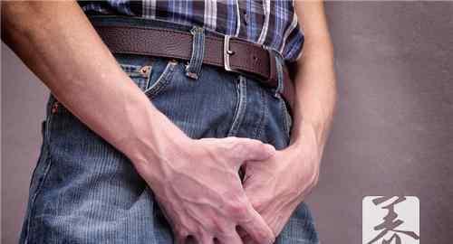 前列腺切除有什么影响 前列腺切除后对身体有什么影响