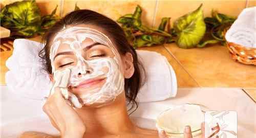 油性皮肤怎么护肤 油性皮肤护肤水如何选择