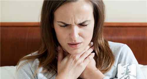 女性切除甲状腺的后果 女性切除甲状腺的后果