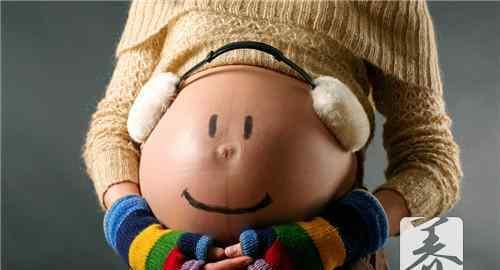 27周28周很容易胎停 为什么孕28周容易胎停