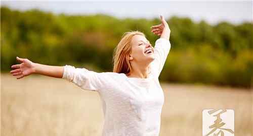 女人少了一个肾的危害 女人少了一个肾的危害是什么?