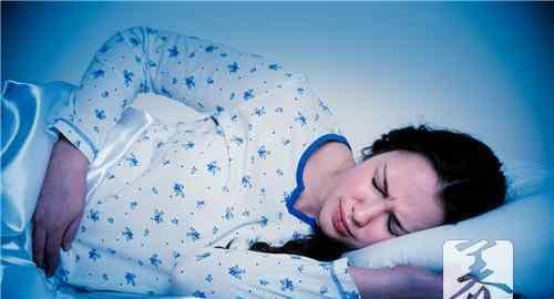 月经期熬夜怎么补救 经期熬夜怎么补救