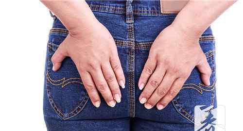 女人肛门酸胀什么原因 女性为什么会肛门坠胀
