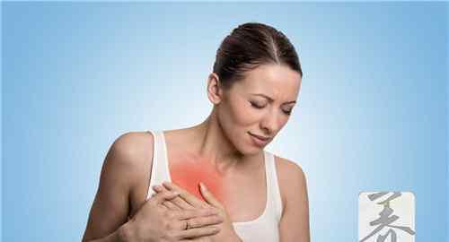 侧乳 侧乳怎么消除?