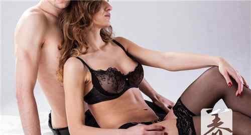 性生活越湿越短命 女性性生活越湿越短命吗?