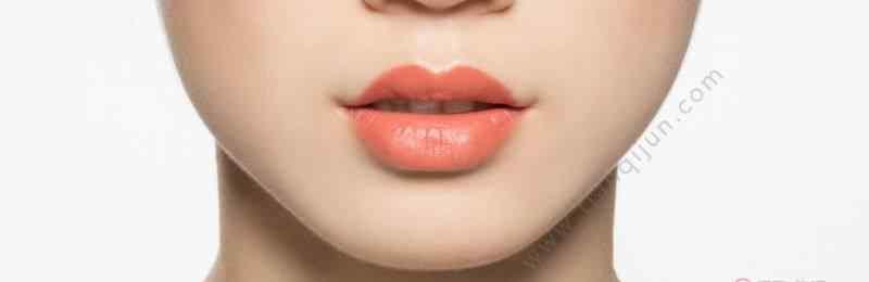 怎么去唇毛 唇毛怎么去除的偏方  去除唇毛的方法