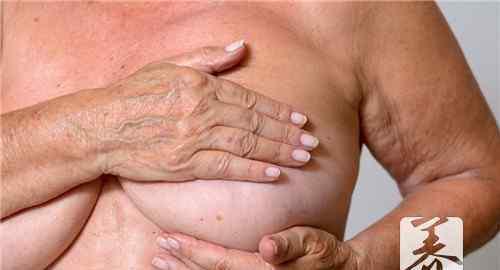 一侧乳房切除多久恢复 一侧乳房切除多久恢复