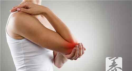 女人痛风先痛在哪里 女人痛风先痛在哪里