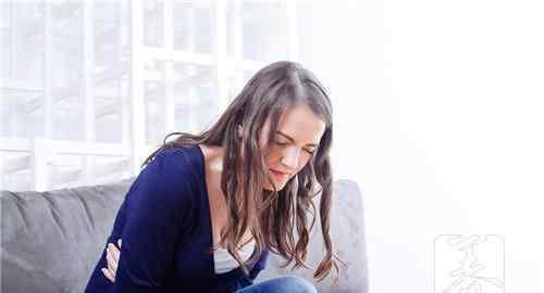 怀孕三个月流产迹象 怀孕前三个月流产症状