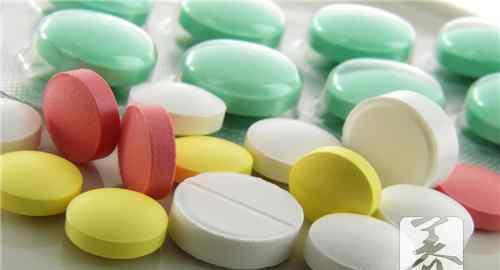 丙酮的危害 丙酮对女性的危害