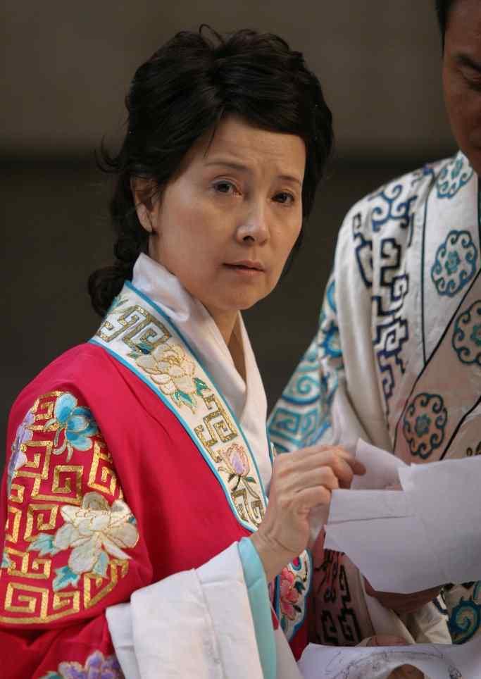李小璐的老公是谁 张伟欣前任丈夫资料 张伟欣现任丈夫是谁