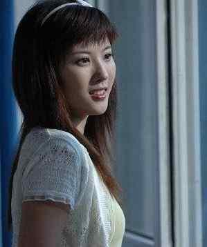 女演员陈嘉男 演员李思思个人资料和图片 演员李思思更多图片曝光