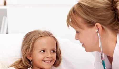 嘴苦是什么病的征兆 口发苦是癌的前期预兆吗 嘴巴苦就是胃癌吗