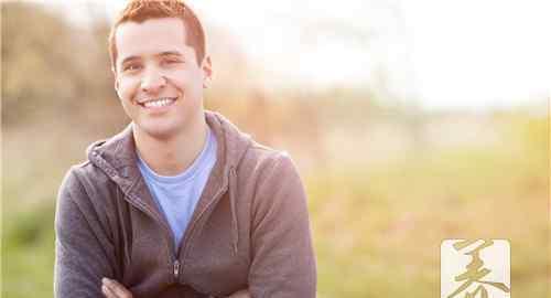 男性生殖器健康 男性生殖健康小常识