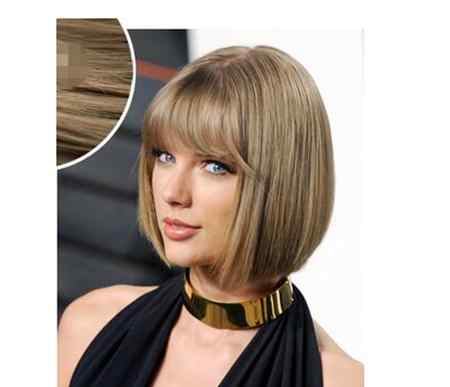 2017流行发型女颜色 2017年流行发型及颜色,俏皮又减龄的水波纹烫发!
