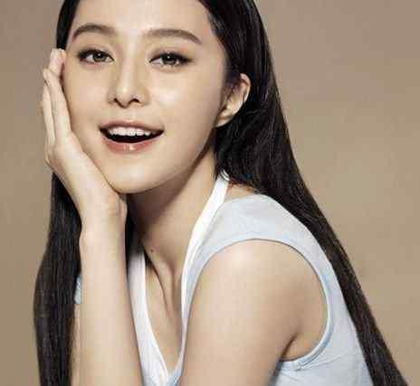 中国女明星绯闻 范冰冰绯闻大盘点 看范冰冰都有哪些绯闻