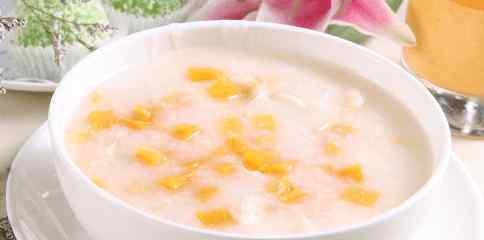 营养早餐60套 春季营养早餐搭配食谱