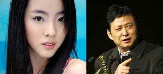 李思思魏文彬是几婚 李思思结婚照其老公被爆曾担任湖南电视台副台长一职