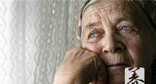 老人吃菜应多加 老年人吃菜应多加些什么