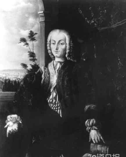 """钢琴之王是谁 被称为""""乐器之王""""的钢琴是如何诞生的? 钢琴历史"""