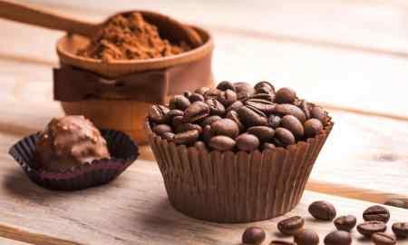 乳腺增生不能吃什么食物 乳腺增生不能吃什么?以下食物有禁忌