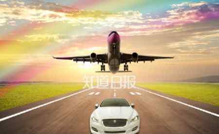飞机为什么能飞起来 飞机为什么能飞起来 汽车到底要开多快才能够飞起来?